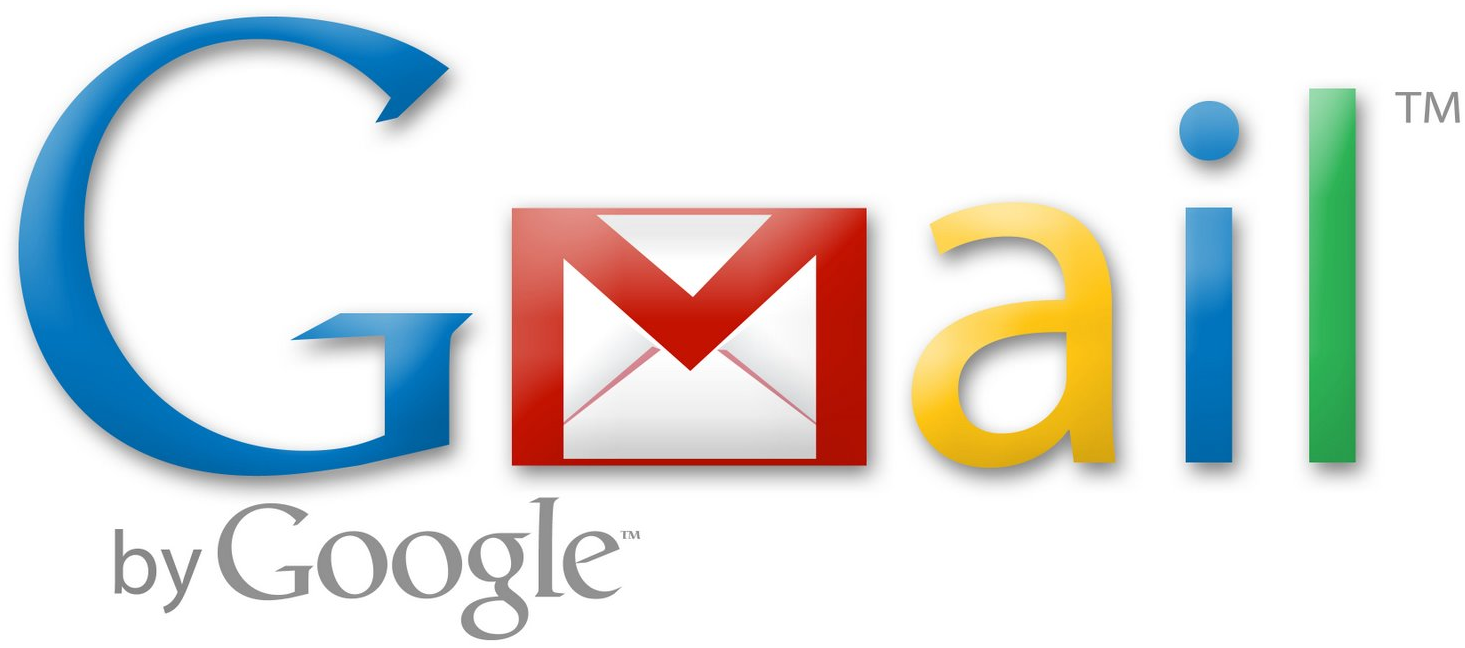 Accessing SBCGlobal Email Through Gmail